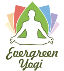 Evergreenyogi