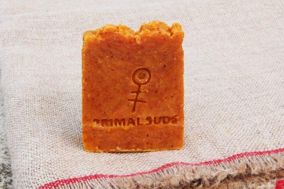 Xabon soap